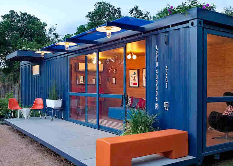 container-guest-house12