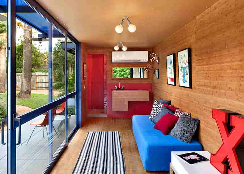 container-guest-house13