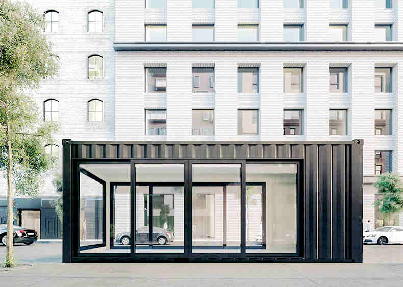 shipping container cabin1-8