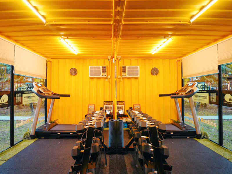 shipping-container-gym