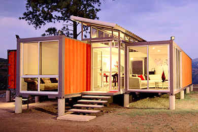 40ft shipping-container-home