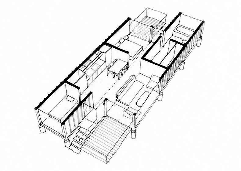 shipping-container-home -details2-13