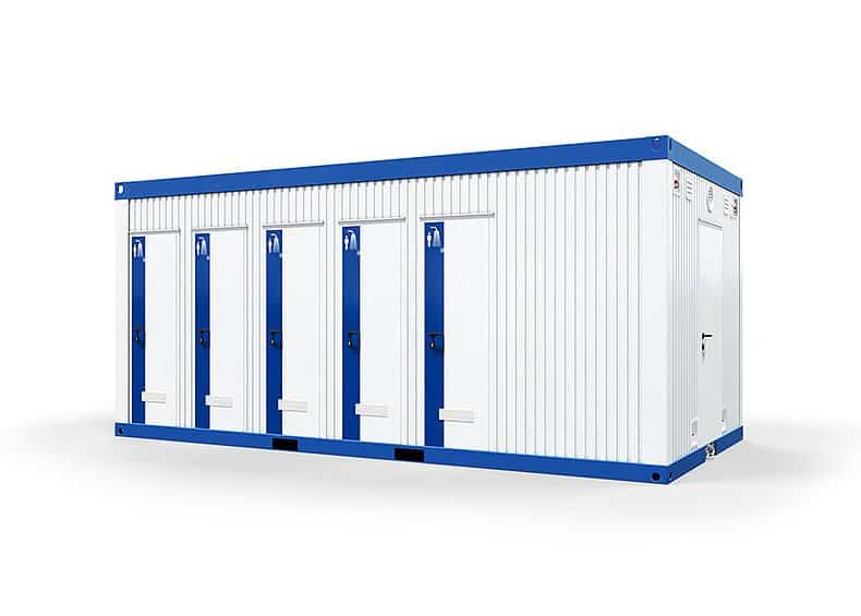 Container Shower Blocks1