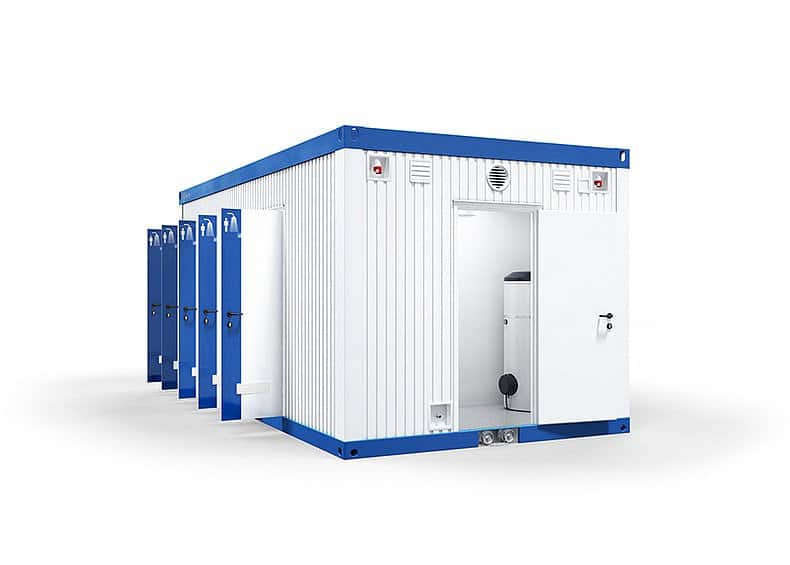 Container Shower Blocks2