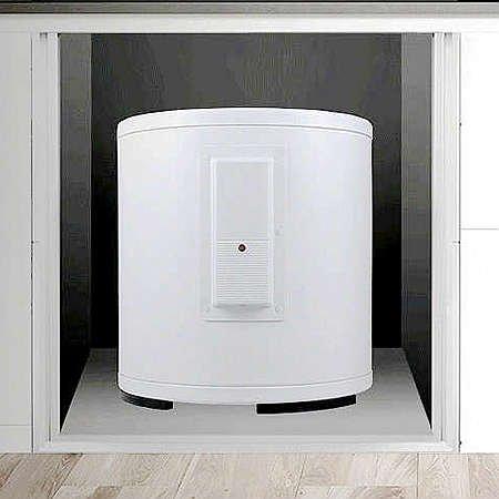 kitchen heater