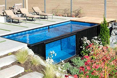 container swimming pool1