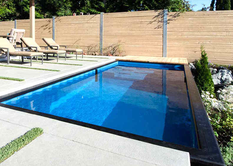 container swimming pool4