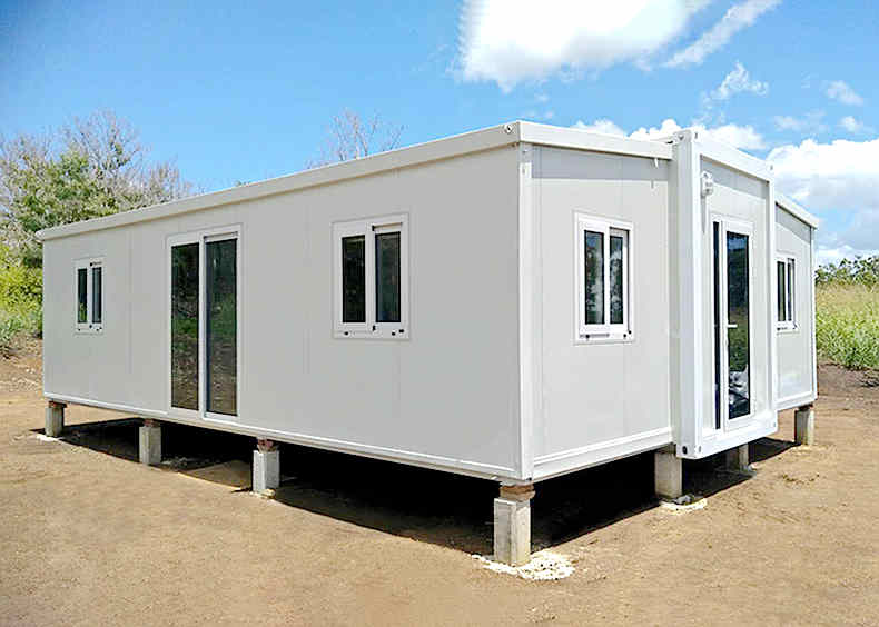 expandable container house2
