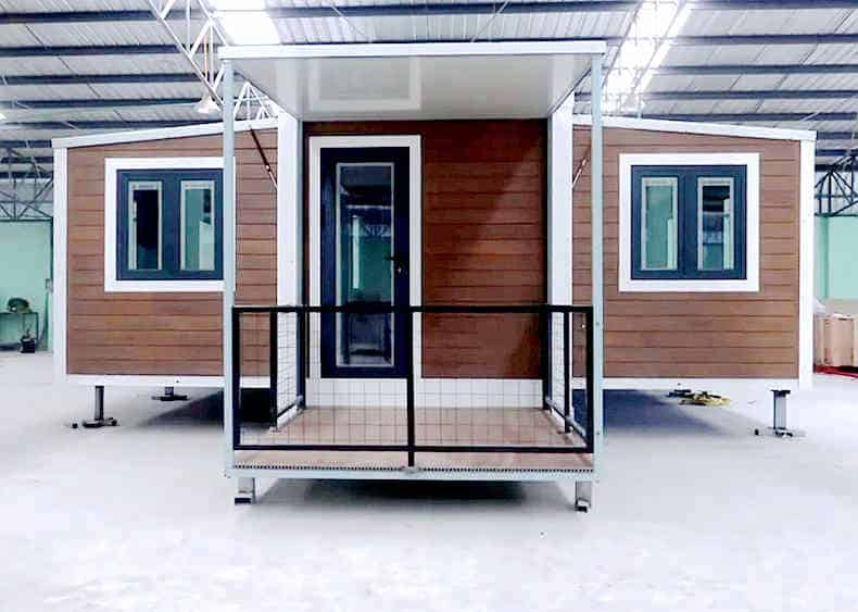 expandable container house3