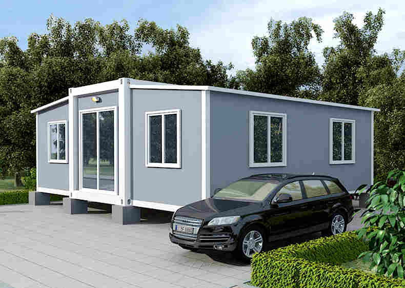 expandable container house4
