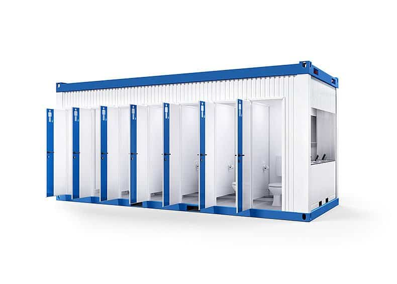 shipping container restroom1