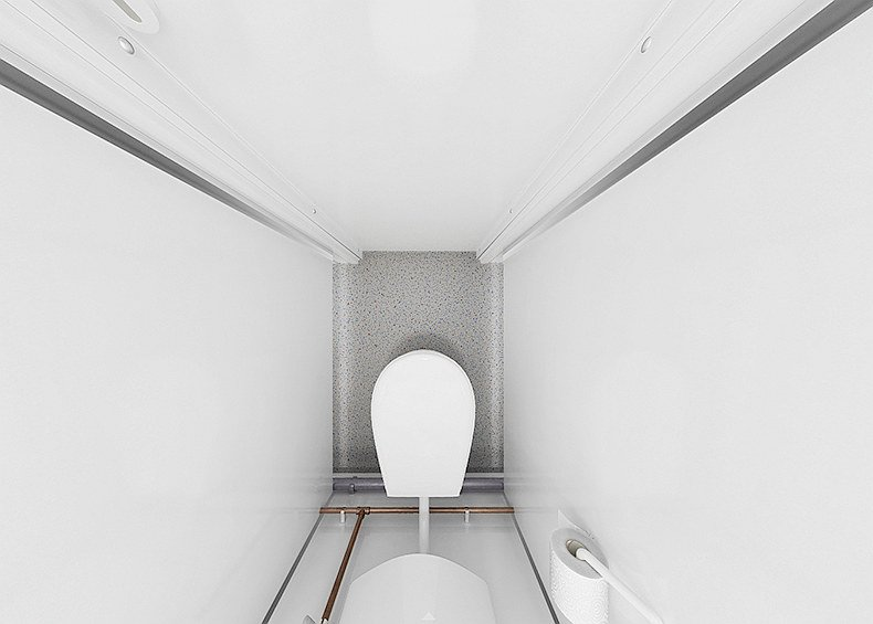 shipping container restroom2